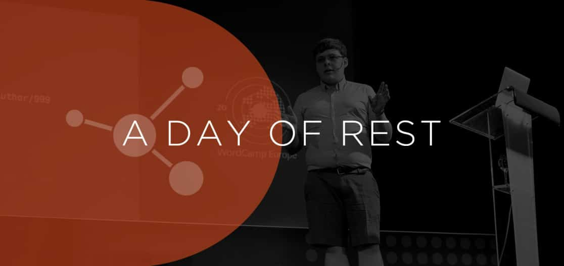 day-of-rest-cover-1116x527