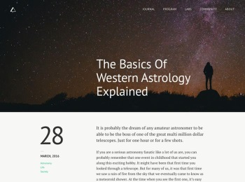 blog-post-layouts-ipad